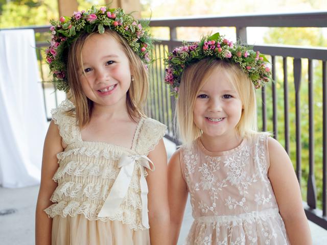 Cindy Trick Floral Designs