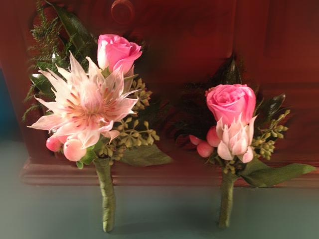 Cindy Trick Floral Design